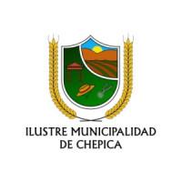 Chepica
