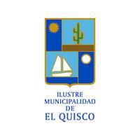 El-Quisco