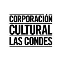 Las-Condes