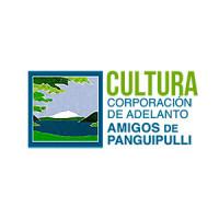 Panguipulli