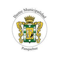 Panquehue