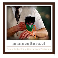 mosca-manucultura