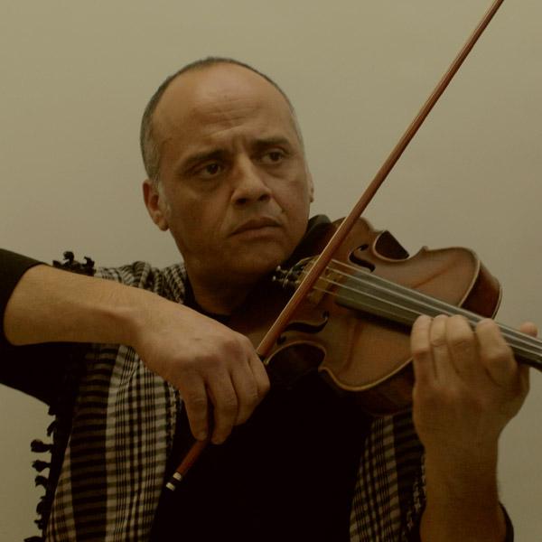 Andrés López Mérida